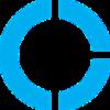 MinexCoin (MNX)