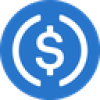 USD Coin ( USDC )