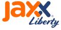Jaxx logo