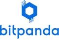 BitPanda logo