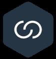 Twogap logo