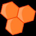 Nanopool logo