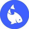 F2Pool logo