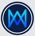 LiveCoin logo