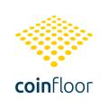 Coinfloor logo