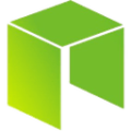 NEO (NEO) logo