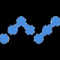 Nano (NANO) logo