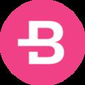 Bytecoin (BCN) logo
