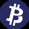 Bitcoin Private (BTCP) logo