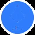 Loopring (LRC) logo