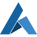 Ardor (ARDR) logo