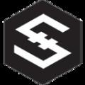 IOST (IOST) logo