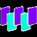 Waltonchain (WTC) logo