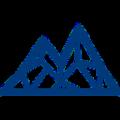 Mithril (MITH) logo