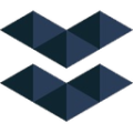Elastos (ELA) logo