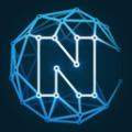 Nucleus Vision (NCASH) logo