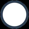 OByte (GBYTE) logo