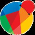 ReddCoin (RDD) logo