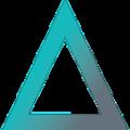 SALT (SALT) logo