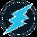 Electroneum (ETN) logo
