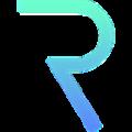 Request Network (REQ) logo