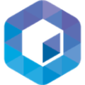 Neblio (NEBL) logo