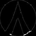 Dentacoin (DCN) logo