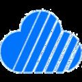 Skycoin (SKY) logo