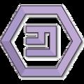 Emercoin (EMC) logo