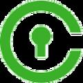 Civic (CVC) logo