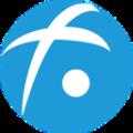 Fusion (FSN) logo