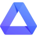Achain (ACT) logo