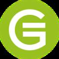 GameCredits (GAME) logo