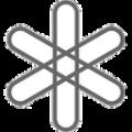 Dent (DENT) logo