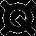 Quantstamp (QSP) logo