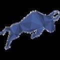 Polymath (POLY) logo