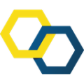 Genaro Network (GNX) logo