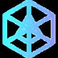 Arcblock (ABT) logo