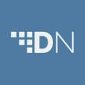 DigitalNote (XDN) logo