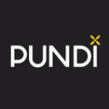 Pundi X (NPXS) logo