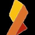 Ignis (IGNIS) logo