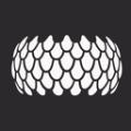 SIRIN LABS Token (SRN) logo