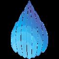 Dropil (DROP) logo