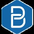 BOScoin (BOS) logo