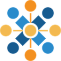 Bluzelle (BLZ) logo
