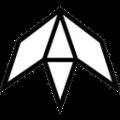 SmartMesh (SMT) logo