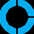 MinexCoin (MNX) logo