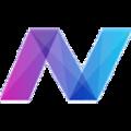 NavCoin (NAV) logo