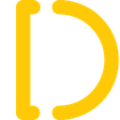 DEW (DEW) logo