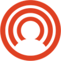 CloakCoin (CLOAK) logo